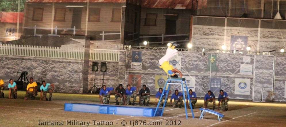 JAMAICA_MILITARY_TATTOO_2012 (79)