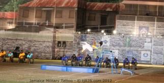 JAMAICA_MILITARY_TATTOO_2012 (80)
