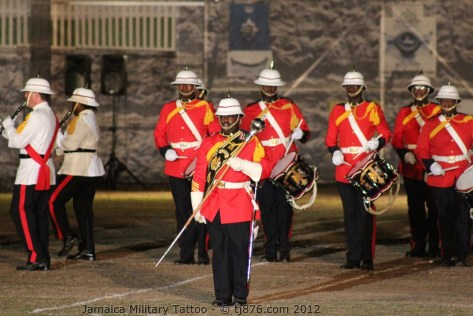JAMAICA_MILITARY_TATTOO_2012 (83)