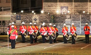 JAMAICA_MILITARY_TATTOO_2012 (84)
