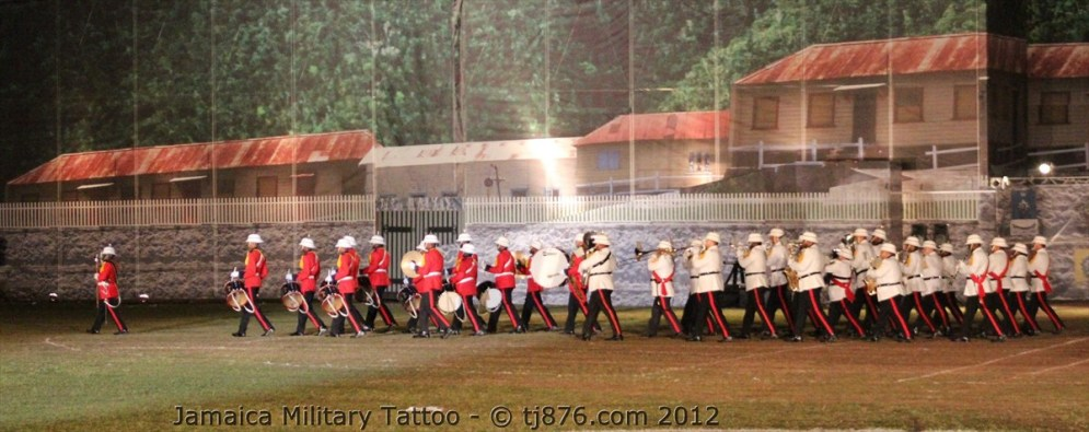 JAMAICA_MILITARY_TATTOO_2012 (85)