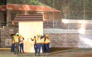 JAMAICA_MILITARY_TATTOO_2012 (86)