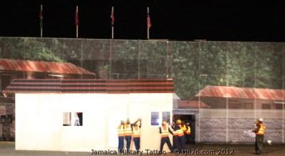 JAMAICA_MILITARY_TATTOO_2012 (89)