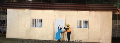 JAMAICA_MILITARY_TATTOO_2012 (93)