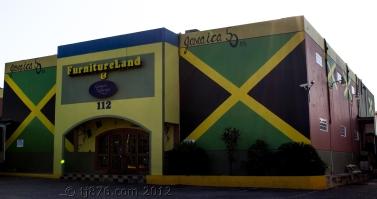 tj876 Jamaca 50 - Furniture Land