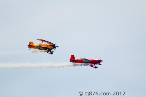 tj876 Boscobel Air Show 2012 (11)