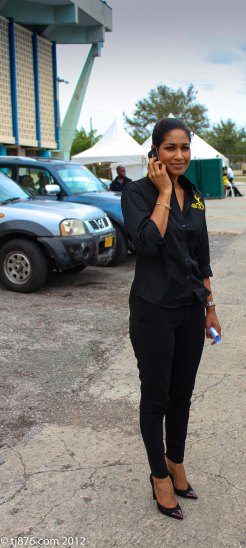 tj876 Jamaica 50 Grand Gala (03)