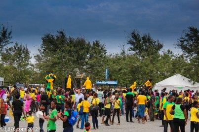 tj876 Jamaica 50 Grand Gala (04)