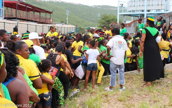 tj876 Jamaica 50 Grand Gala (06)