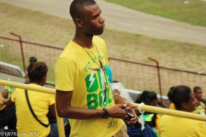 tj876 Jamaica 50 Grand Gala (10)
