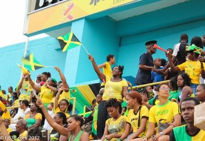 tj876 Jamaica 50 Grand Gala (11)