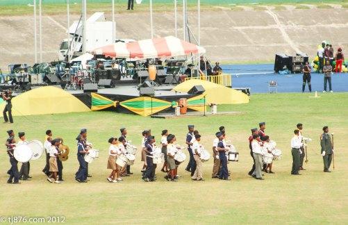 tj876 Jamaica 50 Grand Gala (16)