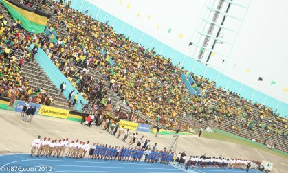 tj876 Jamaica 50 Grand Gala (17)