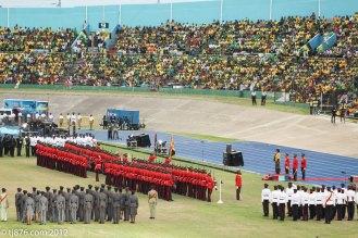 tj876 Jamaica 50 Grand Gala (21)
