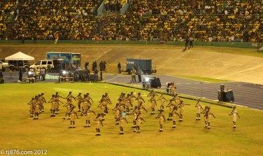 tj876 Jamaica 50 Grand Gala (24)