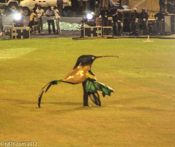 tj876 Jamaica 50 Grand Gala (26)