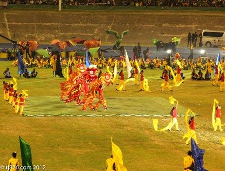 tj876 Jamaica 50 Grand Gala (28)