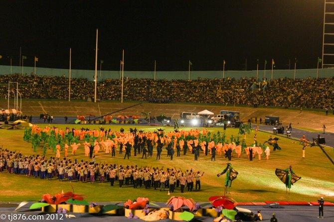 tj876 Jamaica 50 Grand Gala (35)