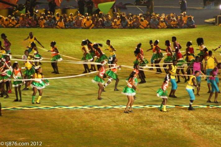 tj876 Jamaica 50 Grand Gala (39)