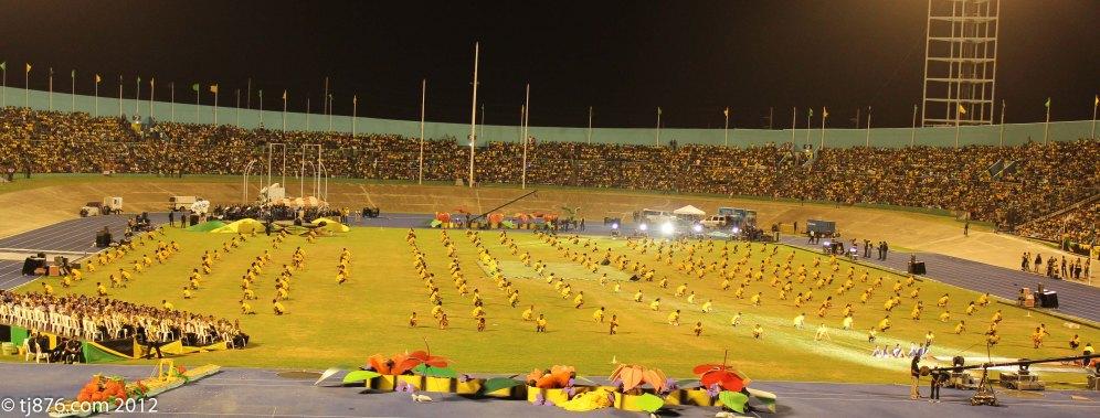 tj876 Jamaica 50 Grand Gala (44)