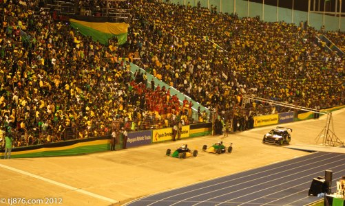 tj876 Jamaica 50 Grand Gala (46)
