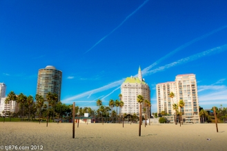 Long Beach (9)