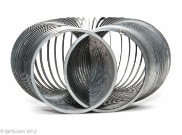 tj876 Slinky 1