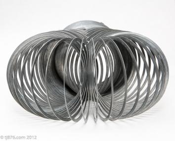 tj876 Slinky 2