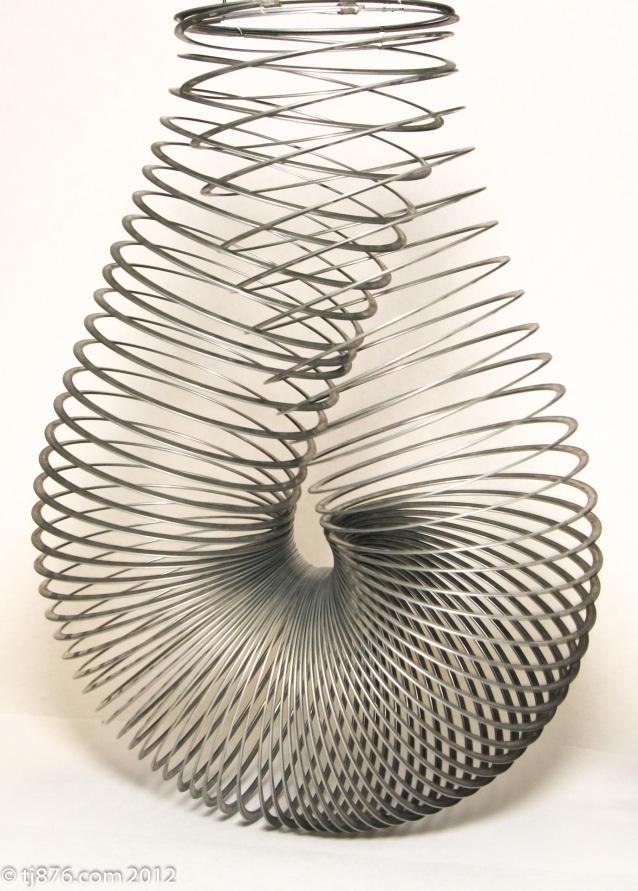 tj876 Slinky 4