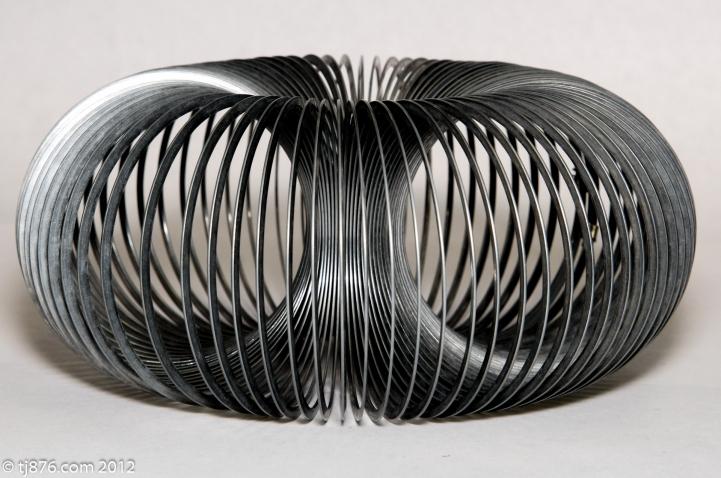 tj876 Slinky 5