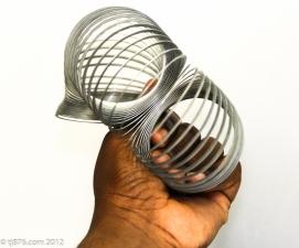 tj876 Slinky 6