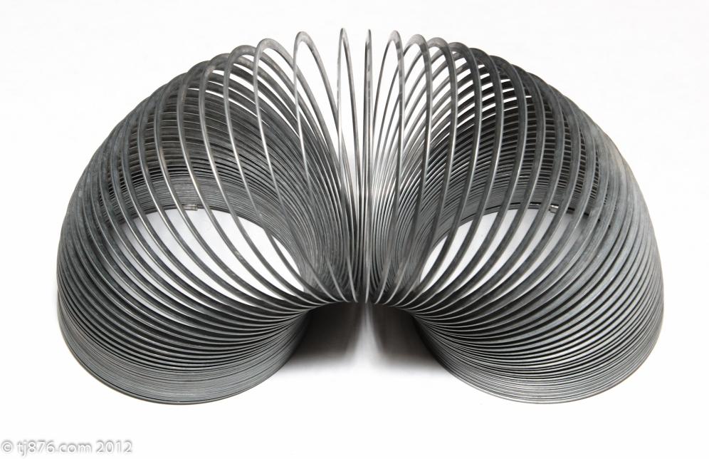 tj876 Slinky 8