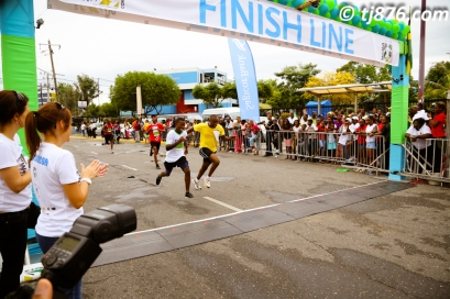 tj876 Sagicor Sigma Corporate Run 2013-13