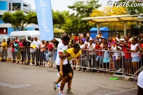 tj876 Sagicor Sigma Corporate Run 2013-17