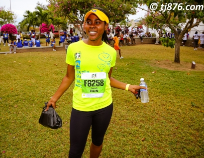 tj876 Sagicor Sigma Corporate Run 2013-29