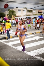 tj876 Jamaica Carnival Road March 2013-123