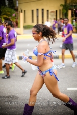 tj876 Jamaica Carnival Road March 2013-124