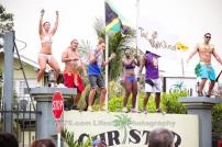 tj876 Jamaica Carnival Road March 2013-45