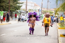 tj876 Jamaica Carnival Road March 2013-65