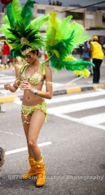 tj876 Jamaica Carnival Road March 2013-95