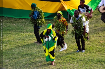 tj876 Jamaica Independence Grand Gala 2013-15
