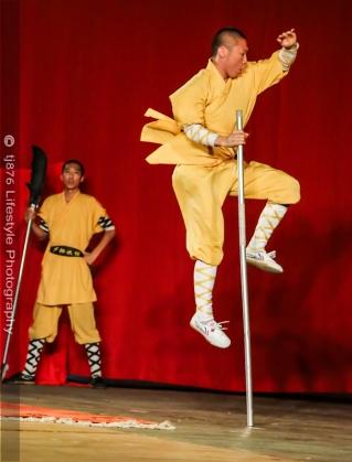 tj876 Shaolin Temple Warrior Monks-10
