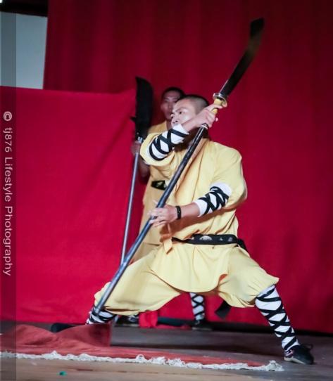 tj876 Shaolin Temple Warrior Monks-15