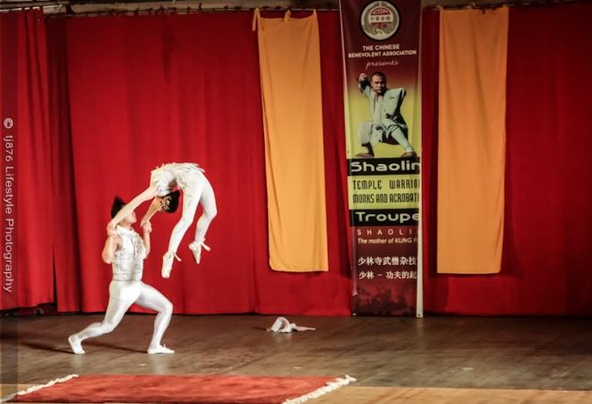 tj876 Shaolin Temple Warrior Monks-2