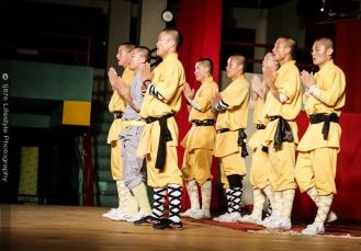 tj876 Shaolin Temple Warrior Monks-26