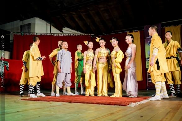 tj876 Shaolin Temple Warrior Monks-27