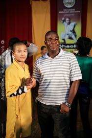 tj876 Shaolin Temple Warrior Monks-31
