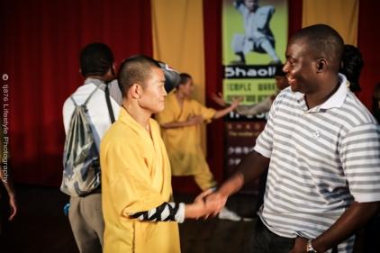 tj876 Shaolin Temple Warrior Monks-32