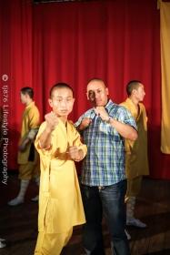 tj876 Shaolin Temple Warrior Monks-33