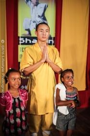 tj876 Shaolin Temple Warrior Monks-34